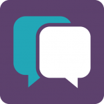 Download MyTherapist 1.62 MOD APK Premium
