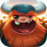 Download Oddmar 0.99 APK Premium