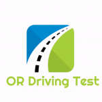 Download Oregon DMV Driving Test 2020 2.3.5 APK Unlimited