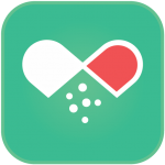 Download Pharmaceutical Inorganic Chemistry light-1.0 APK Unlimited