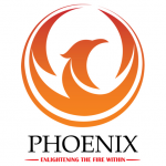 Download Phoenix Institute of Mathematics and Science 1.0.85.1 MOD APK Unlimited