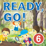 Download READY, GO! – Book6 1.0.2 MOD APK Unlimited