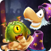 Download Rayman Adventures 3.9.0 APK MOD Unlimited