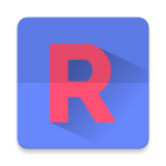 Download Recite 2.0.25 MOD APK Premium