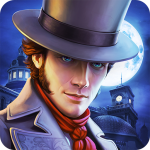 Download Seekers Notes®: Hidden Mystery 1.49.0 APK MOD Unlimited