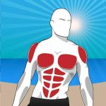 Download Summer Bodyweight Workouts & Exercises 4.3.3 MOD APK Unlimited