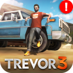 Download T.r.e.v.o.r. 3 1.01 APK Unlocked