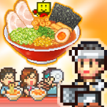 Download The Ramen Sensei 2 1.3.4 MOD APK Unlimited