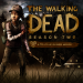 Download The Walking Dead: Season Two 1.35 MOD APK Full