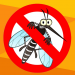 Download Todos contra a Dengue 0.0.2 MOD APK Full