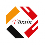 Download Turning Brain- Physiology by Dr Preeti Tyagi 1.5 APK Full