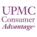 Download UPMC Consumer Advantage 6.4.300 MOD APK Unlocked