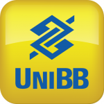 Download UniBB Mobile 3.7.0 APK MOD Unlimited