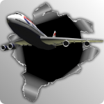 Download Unmatched Air Traffic Control 2019.22 MOD APK Unlocked