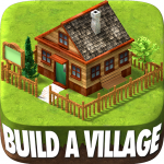 Download Village City – Island Simulation 1.10.2 APK MOD Unlocked
