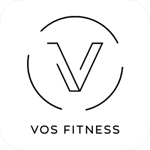 Download Vos Fitness Training 6.7.7 APK Full
