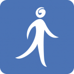 Download Walkingspree 5.0 APK MOD Full
