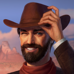 Download Westland Survival – Be a survivor in the Wild West 0.15.1 APK Unlimited