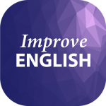Download Word of the day: Learn English, Improve English 1.1.2 APK Premium
