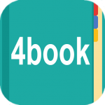 Get 4BOOK – GDZ, textbooks and answer keys of Ukraine 1.30 MOD APK Full