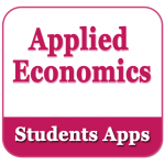 Get Applied Economics – learning app 1 APK MOD Unlocked