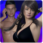 Get Celebrity Hunter: Serie Adulta 0.39.0 APK Full