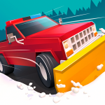 Get Clean Road 1.6.3 APK Premium