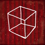 Get Cube Escape: Theatre 2.1.1 APK Full