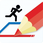 Get Draw Your Game 3.5.501 MOD APK Full