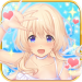 Get Dream Girlfriend 1.0.34 MOD APK Premium