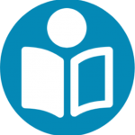 Get E Library- Engineering Books 2.6 APK MOD Full
