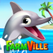 Get FarmVille 2: Tropic Escape 1.82.5832 MOD APK Unlimited