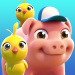 Get FarmVille 3 – Animals 1.1.6778 APK MOD Unlocked