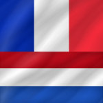 Get French – Dutch : Dictionary & Education 4.3 MOD APK Unlocked