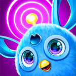 Get Furby Connect World 1.4.4 APK MOD Unlimited