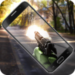 Get Gun Camera 3D Simulator 2.2.2 APK MOD Full