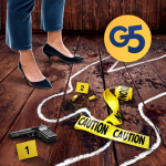 Get Homicide Squad: New York Cases 2.24.2900 APK Unlimited