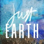 Get Just Earth 1.0.2 APK MOD Premium