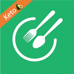 Get Keto Diet App: Ketogenic Diet and Low Carb Recipes 1.1.3 APK Full