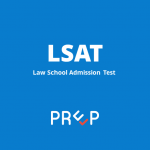 Get LSAT Law Exam Prep Y4W-LSAT-6.0.3 APK MOD Full