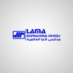 Get Lama International Schools 1.0 APK Unlimited