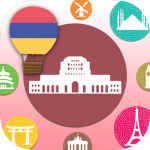 Get Learn & Read Armenian Words 2.3.0 APK MOD Unlimited