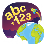 Get Learn the Universe of English Alphabet and Numbers 2.1.1 APK MOD Unlimited
