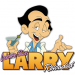 Get Leisure Suit Larry: Reloaded – 80s and 90s games! 1.50 MOD APK Unlimited