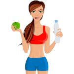 Get Lose Belly Fat – Flat Stomach & Lose Weight 5.6 APK Full
