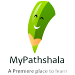 Get MyPathshala – The Learning App 1.20 APK Unlimited