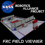 Get NASA RAP FRC Field Viewer 0.28 MOD APK Full