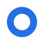 Get Optimize 1.2.2 MOD APK Unlocked