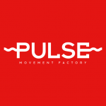 Get Pulse Movement Factory – OVG 3.1.2 APK Premium
