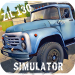 Get Russian Car Driver ZIL 130 1.0.7 APK Full